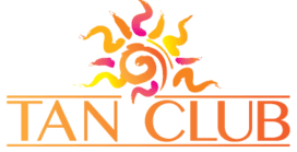 The Tan Club
