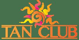 The Tan Club